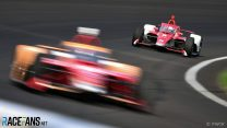 Why Ferrari seeks success in WEC as well as F1 – and IndyCar is still on its radar