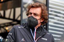 Alonso may abandon his bid to win Indianapolis 500 and 'Triple Crown'