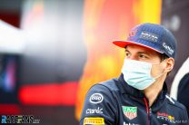Verstappen wants second DRS zone added to Imola