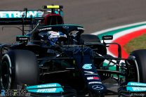 """Mercedes dug deeper and found gains after being """"stung"""" by Red Bull – Allison"""