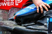 Motor Racing – Formula One World Championship – Emilia Romagna Grand Prix – Race Day – Imola, Italy