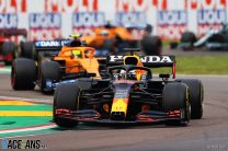 Horner wants more points for Sprint Qualifying, reverse grids and point for pole