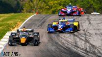 What McLaren's F1 team has gained from Brown's diverse motorsport portfolio