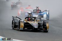 """Formula E must """"learn from mistakes"""" says Da Costa after bizarre end to Valencia race"""