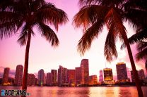 Why F1 fought so hard for a race in Miami – and it may come at the expense of Spain's