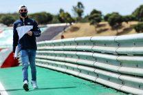 Pierre Gasly, AlphaTauri, Autodromo do Algarve, 2021