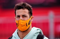 """""""Zak told me 'dude, relax, it's race two'"""": Why success for Norris hasn't rattled Ricciardo"""