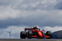 Carlos Sainz Jnr, Ferrari, Autodromo do Algarve, 2021