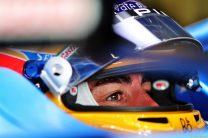 Fernando Alonso, Alpine, Autodromo do Algarve, 2021