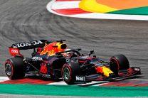 Max Verstappen, Red Bull, Autodromo do Algarve, 2021