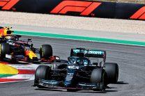 Lance Stroll, Aston Martin, Autodromo do Algarve, 2021