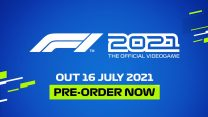 F1 2021 to launch in July – but three new tracks won't arrive until later