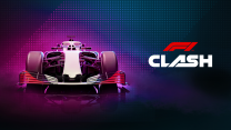 F1 Clash rebranding hints at title for forthcoming Formula 1 management sim