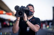 Not just a fans' pipe dream: Why live F1 should return to free TV