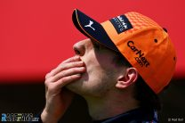 Has Verstappen done his homework? Six Spanish GP talking points