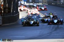 racefansdotnet-21-05-08-15-03-11-5