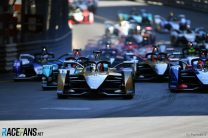 Formula E to reconsider need for Fanboost before 'Gen3' cars arrive in 2022