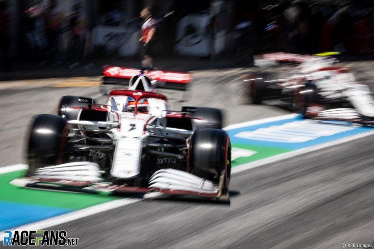 racefansdotnet-21-05-08-16-58-22-6-768x5