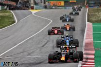 """Red Bull """"desperately need"""" Perez to put pressure on Mercedes – Horner"""