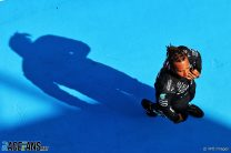 """Why """"solid and strong"""" Formula 1 isn't fearing the day its biggest star walks away"""