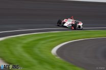 Simona de Silvestro, Paretta, IndyCar, Indianapolis Motor Speedway, 2021