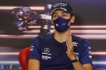 """Monaco qualifying """"magic"""" could get Williams into Q3 – Russell"""