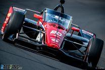 Ed Carpenter, Carpenter, Indianapolis Motor Speedway, 2021