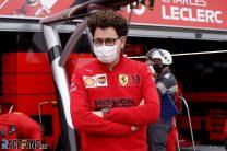 Paddock Diary: Monaco Grand Prix part two