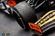 """F1's endless tyre chatter is """"super-boring"""" – Coulthard"""