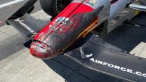 Damage caused by flying wheel cost us chance to win – Daly