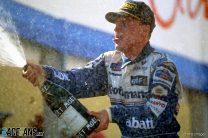 Portuguese Grand Prix Estoril (POR) 22-24 09 1995