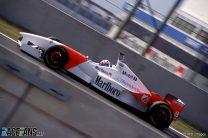 Spanish Grand Prix Barcelona (ESP) 31-02 06 1996