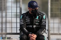 """""""Really weird"""" lack of pace due to car fault or tyres, Bottas believes"""