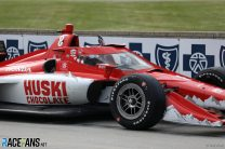 racefansdotnet-21-06-12-17-00-24-5