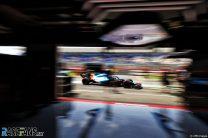 racefansdotnet-21-06-18-12-55-45-2