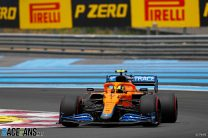Why F1 teams are right to demand more transparency over tyre failures