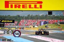 Max Verstappen, Red Bull, Paul Ricard, 2021