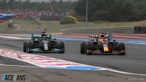 """How much-maligned Paul Ricard produced """"one of the most exciting races for five years"""""""