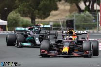Will Red Bull's straight-line superiority deliver a home double? Five Styrian GP talking points