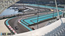 Will Yas Marina's three key changes put an end to F1's follow-my-leader finales?