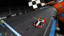 """Disqualified di Grassi was unaware of penalty for """"clever"""" Safety Car move"""