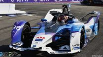 Günther takes home win for Andretti at first New York race