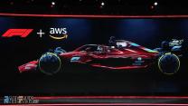 racefansdotnet-2021-car