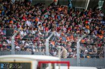 FORMULA 1 – GP of Austria 2021