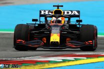 """Why Hamilton thinks a """"great leap forward"""" by Red Bull has swung the title fight"""