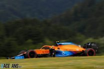 Softer tyres make qualifying strategy a trickier call for some teams