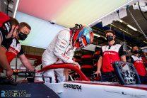 F1 – AUSTRIAN GRAND PRIX 2021