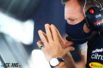 Will Red Bull demand Hamilton penalty review? Five Hungarian GP talking points