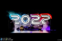 Will Formula 1's new cars for 2022 prove a change for the better?