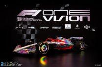 racefansdotnet-21-07-13-15-35-49-2